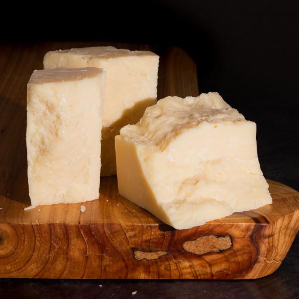 Parmigiano Reggiano - Gusto Ristobar